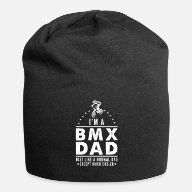 Daddy BMX Sport Cool Daddy lahja - Jersey-pipo