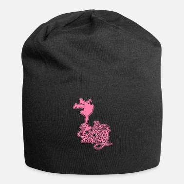 Breakdance Breakdance Dancer Breakdancer Breakdancing - Jersey Beanie