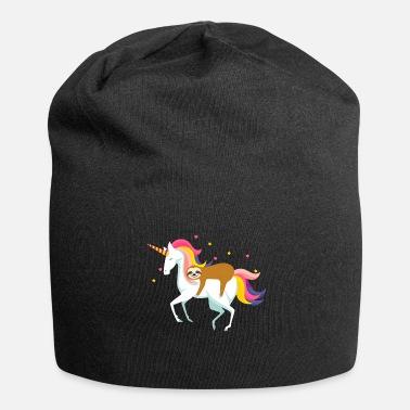 Suchbegriff Funny Unicorn Accessoires Online Bestellen Spreadshirt
