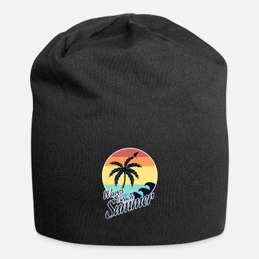 Vacation vacation - Beanie