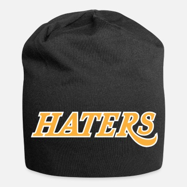 ... good hater haters jersey beanie d136a 20d24 66c00f63cd29