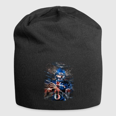 Limited - American Footbal London - Jersey-pipo