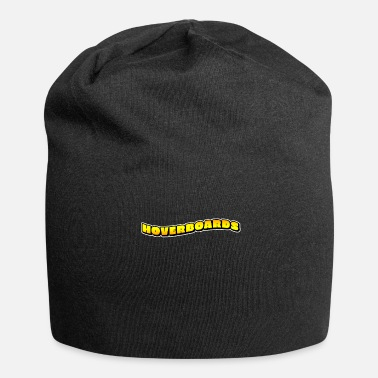Hoverboard hoverboards - Beanie