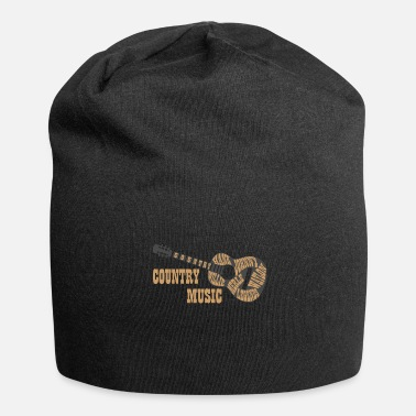 Country Country Music Legends Live Forever Country Fans - Beanie