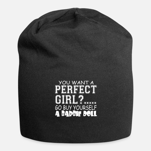 4d84790b076 funny cool naughty quote t shirt gift Beanie