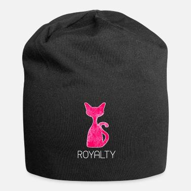 9f0dcbec5 Shop Royalty Caps & Hats online | Spreadshirt