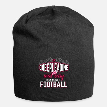 Cheerleader Cheerleader - Beanie