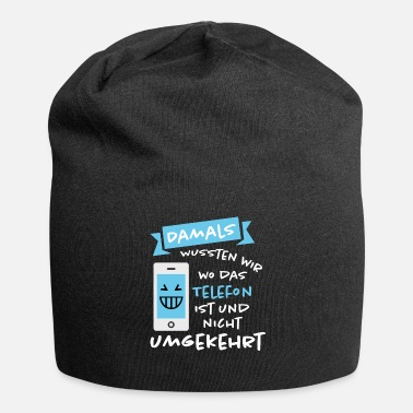 fd6ff426889 Funny Funny Quote Funny Gift Funny - Beanie