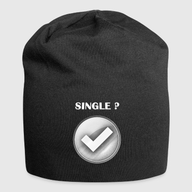 Single? - Jersey-pipo