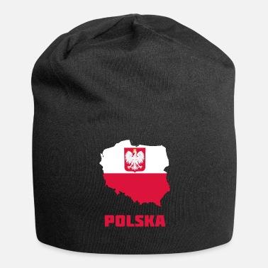 Ordina online Cappelli   Berretti con tema Polska  7f98e868ce1b