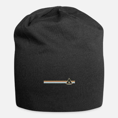 Ski Resort sciatore - Beanie in jersey