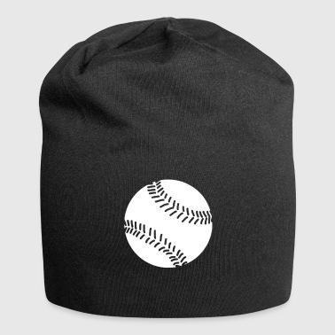 Pitches be crazy - Jersey Beanie