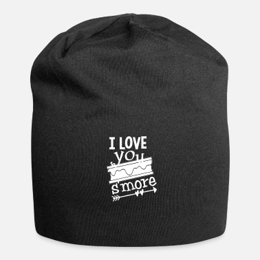 Pastry Chef Chef Funny Naughty Sweets Pastry Chef Gift - Jersey Beanie