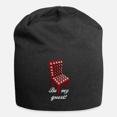 7ae4cab7e1 Shop Guest Caps   Hats online