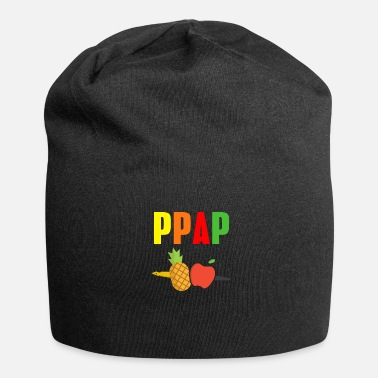 Stylo stylo pomme ananas stylo stylo pomme PinePineapple - Beanie