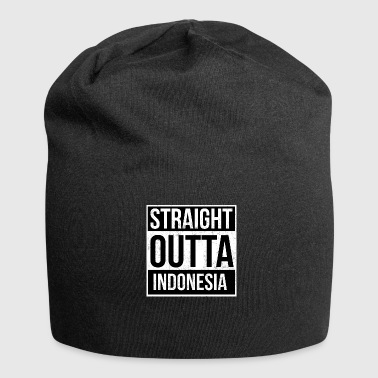 Straight Outta Indonesia! - Jersey-pipo