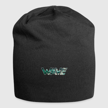 WAVE - Jersey-pipo