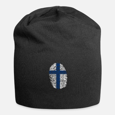 Scandinavie Scandinavie - Beanie