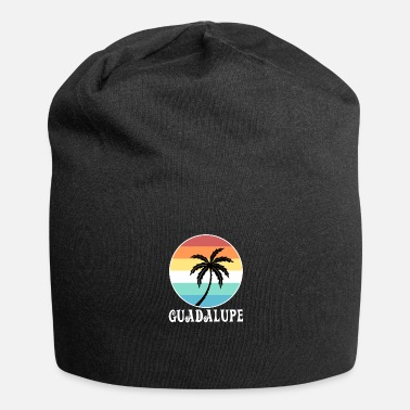 Guadalupe Guadalupe - Beanie