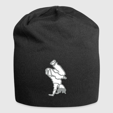 Freez Fly Girl by StreetMindz ( smz ) - Jersey-Beanie