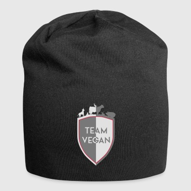 Shield DIVISION TEAM VEGAN SHIELD - Bonnet en jersey