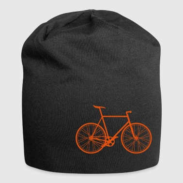 Single Speed Single speed - Jersey Beanie