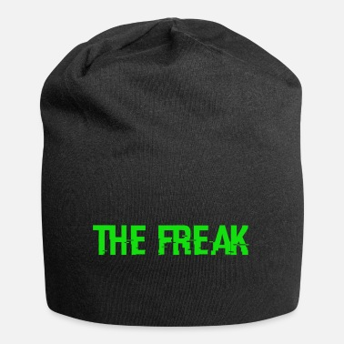 Freak el Freak - Beanie