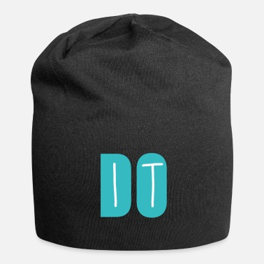 Do It DO IT - Beanie-pipo