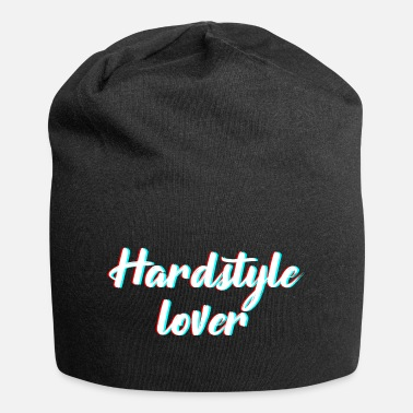 Hardstyle Hardstyle Love - Beanie-pipo