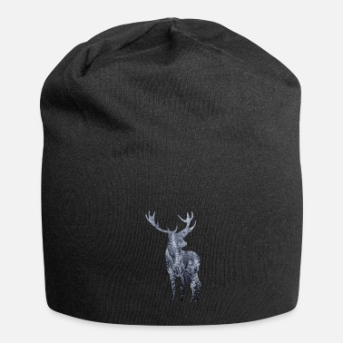 Forest Call of the Forest - Beanie