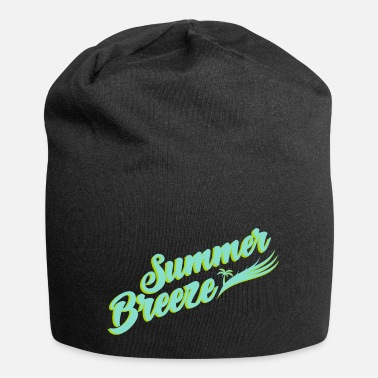 Être Assis Chemise 'MojoDesigns' Summer Breeze - Beanie