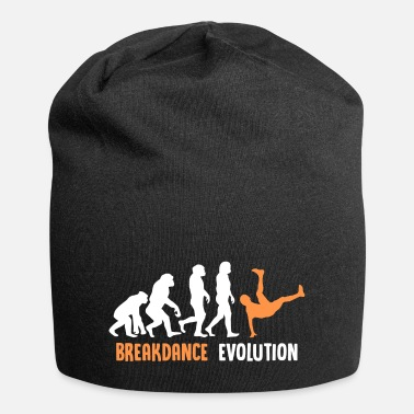 Breakdance ++ ++ Breakdance Evolution - Beanie