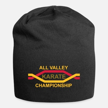All Valley Karate Kid - Beanie