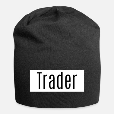 Tradition Trader - Beanie