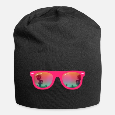 Sunglasses Sunglasses - Sunglasses - Beanie
