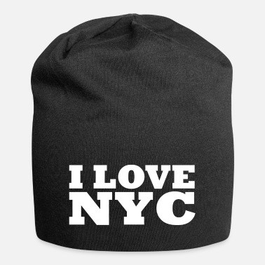 Nyc NEW YORK - Beanie