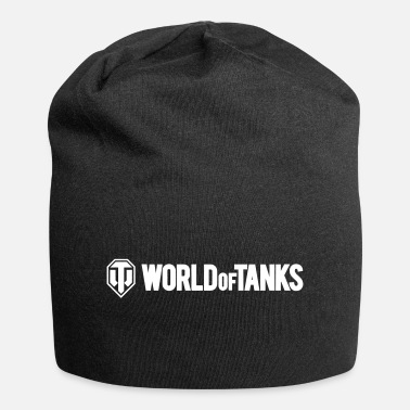 Officialbrands World of Tanks Vector - Beanie