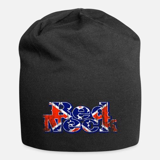 beste website Neueste Mode detaillierte Bilder Redneck Rotnacken Südstaaten T-Shirt & Geschenk Beanie ...