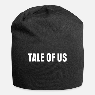Us tale of us - Beanie