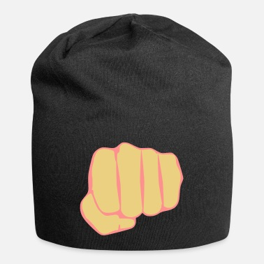 Punch Punch - Beanie
