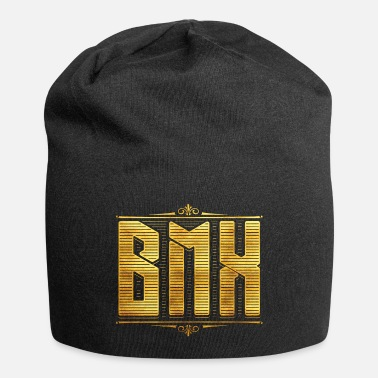 Bmx BMX / Bmx / bmx bike bicycle / bmx ride - Beanie