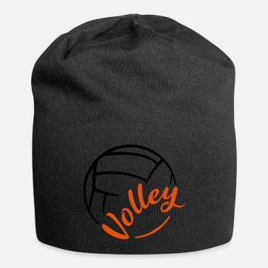 Volley volley - Beanie
