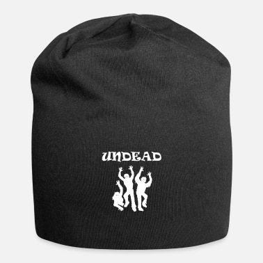 Undead Undead - Beanie