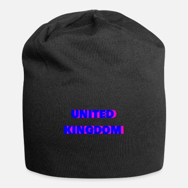 United Kingdom United Kingdom - Beanie