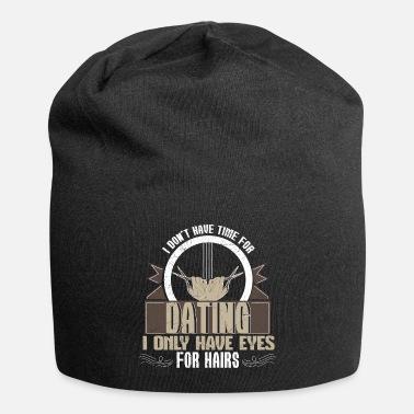 randkowe czapki agencja randkowa sojuszu
