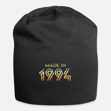 Made In Nineties Made in 1994 - Beanie
