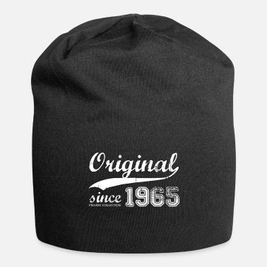 Collections Vintage 1965 Retro Pseudo Collection - Beanie