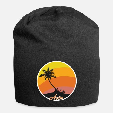 Accra Accra Dream Holiday and Holidays - Beanie