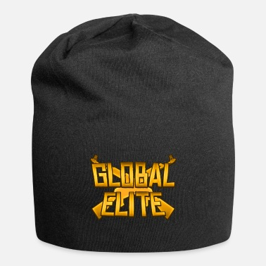 Strike Global Elite CSGO - Counter-Strike: GlobalOffensive - Beanie-pipo