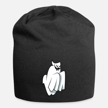 Ghost ghost ghost - Beanie